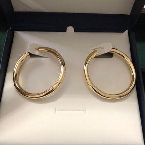 Jewelry - Jewelry